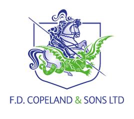 FD-Copeland