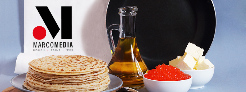 Eateries: This #PancakeDay