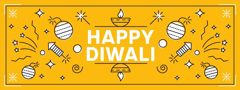 In focus: Diwali marketing inspiration