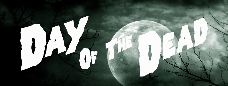 In focus: Halloween and Day of the Dead marketing inspiration