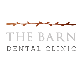 Barn-Dental
