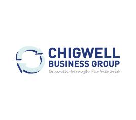 CBG-Client-Logo