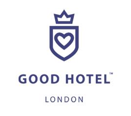 Good-hotel