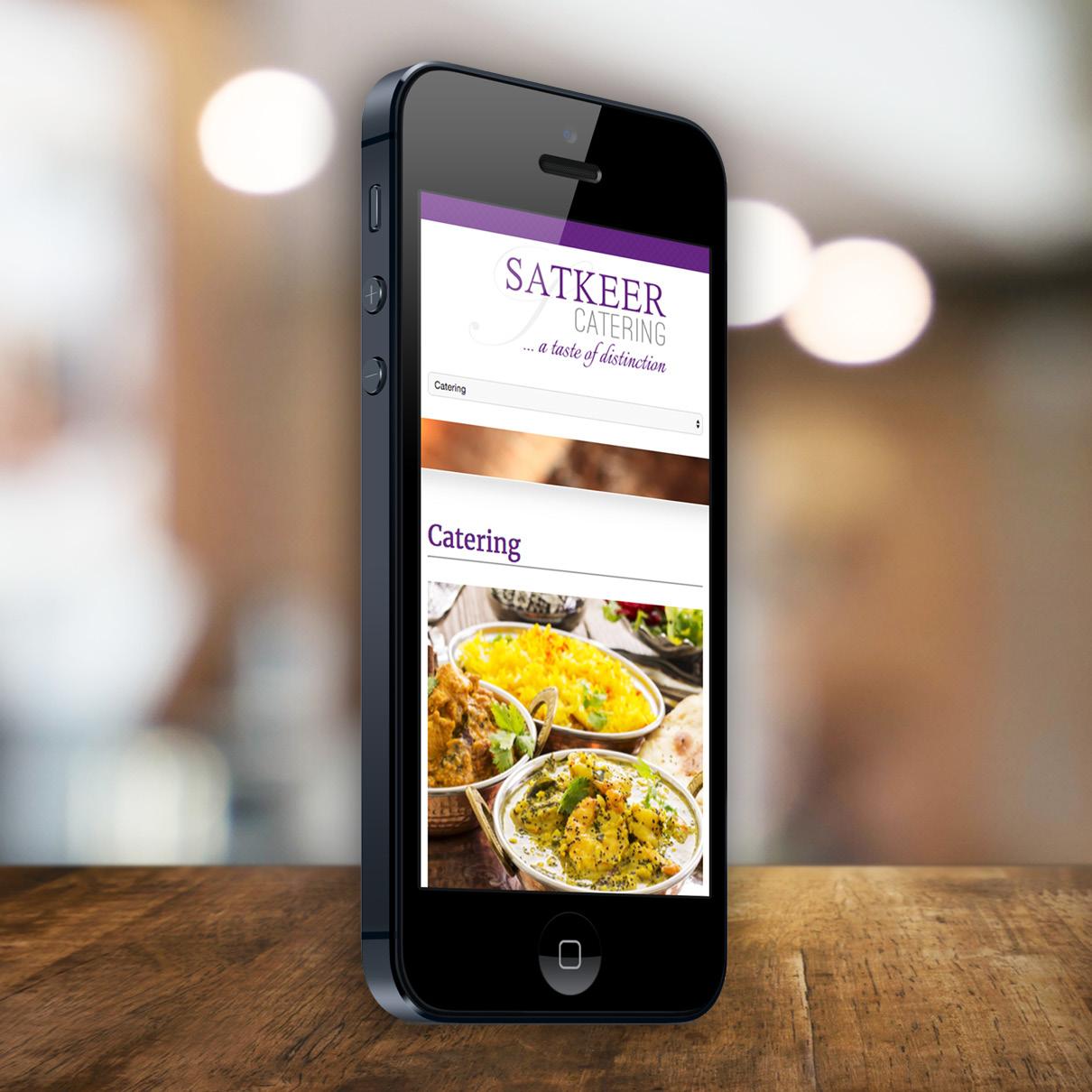 iPhone Satkeer 1