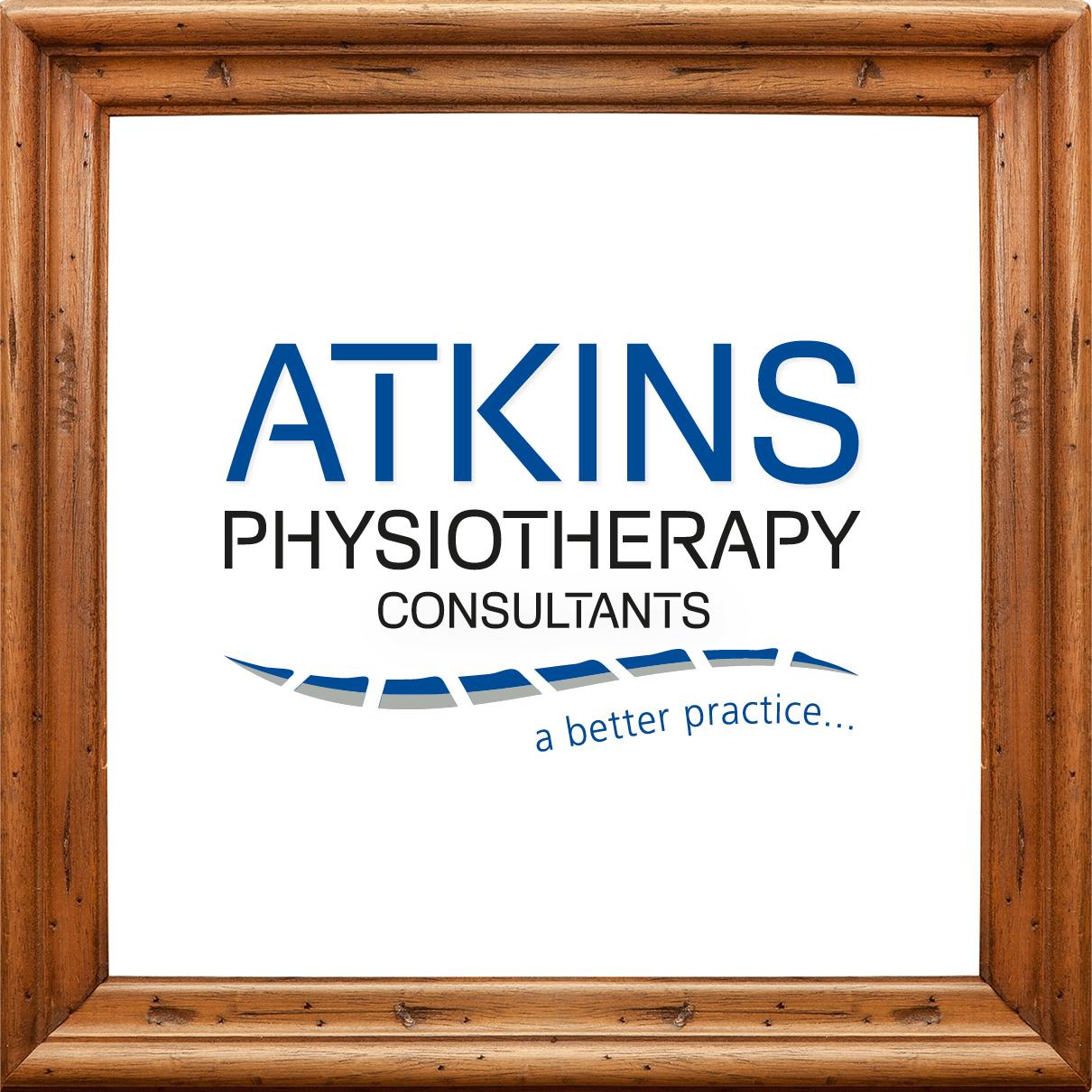 Atkins Logo 1