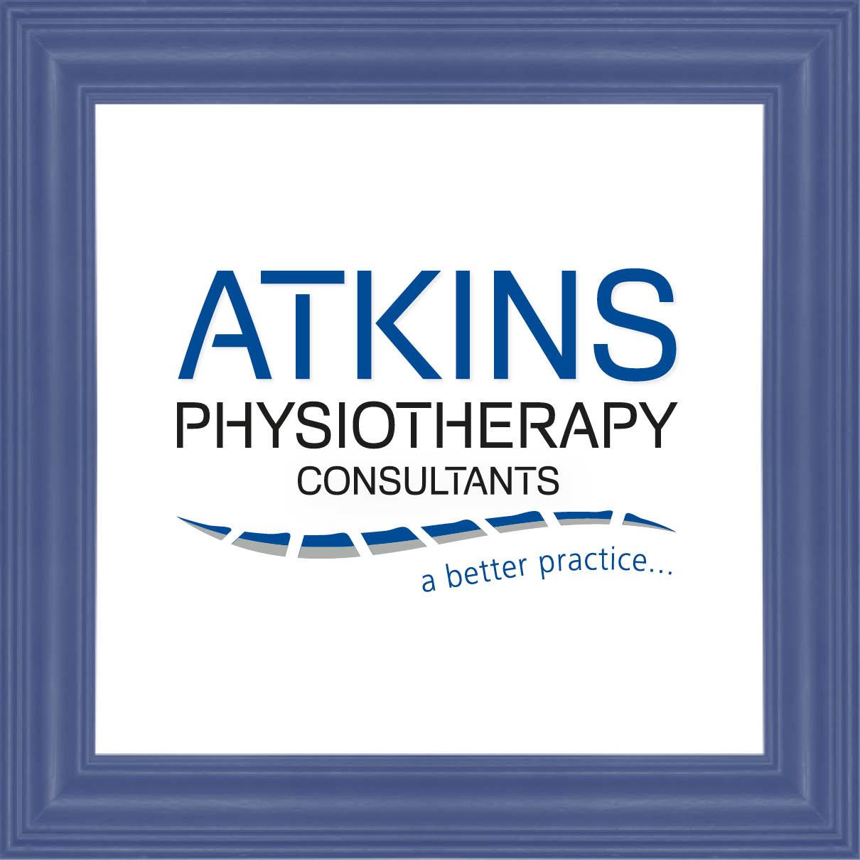 Atkins-Logo-NEW