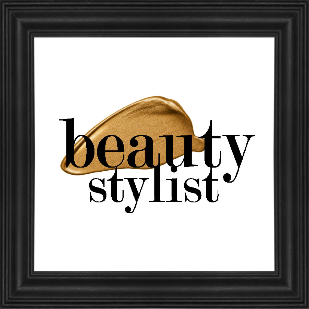 Beauty-Stylist-Logo-NEW