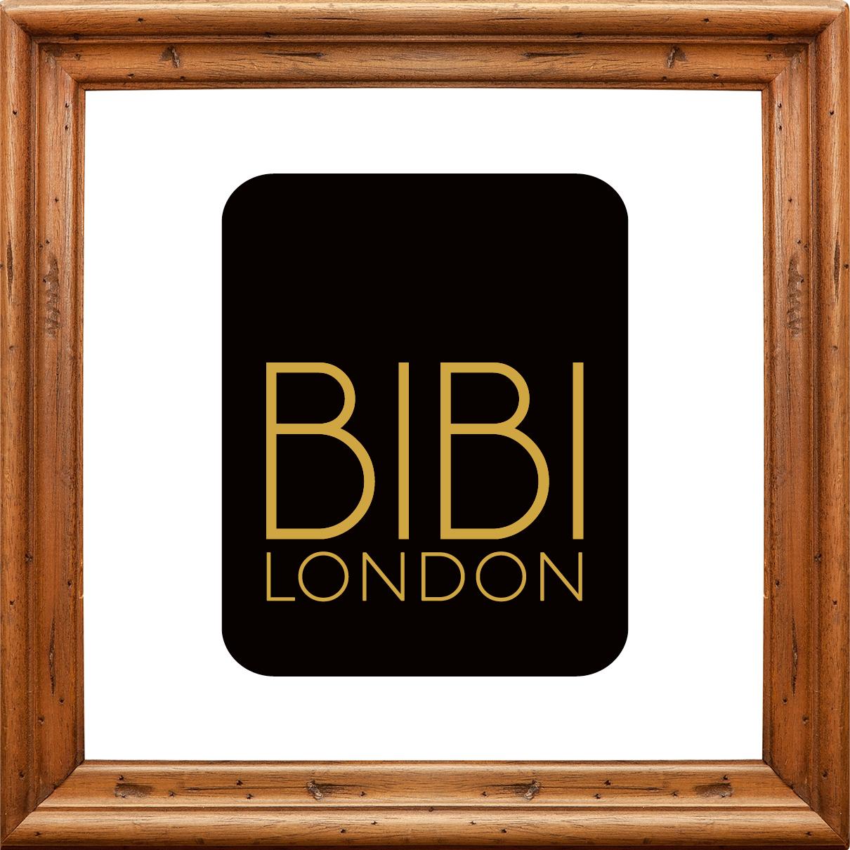 Bibi Logo 1