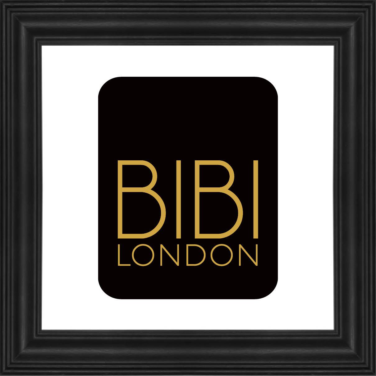 Bibi-Logo-NEW