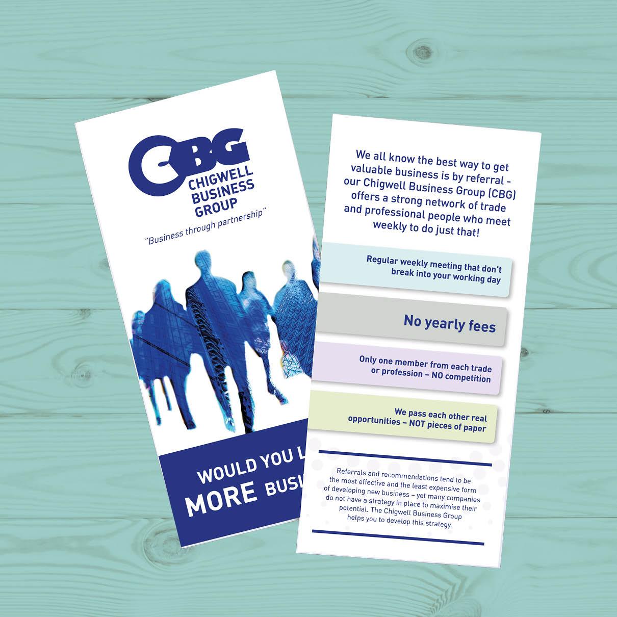 CBG-Leaflet-FLAT