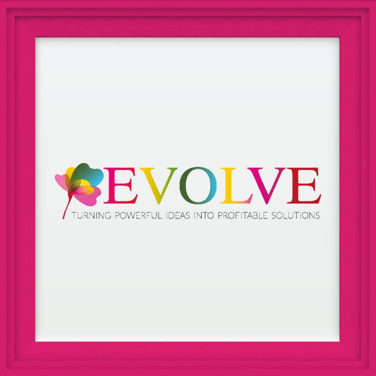 Evolve-Logo-NEW