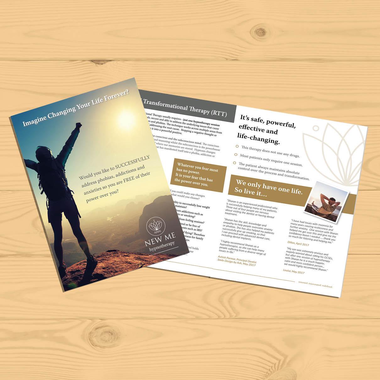 FLAT-New-Me-Brochure