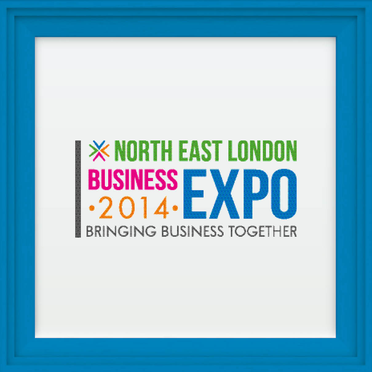 North-East-London-Logo-NEW