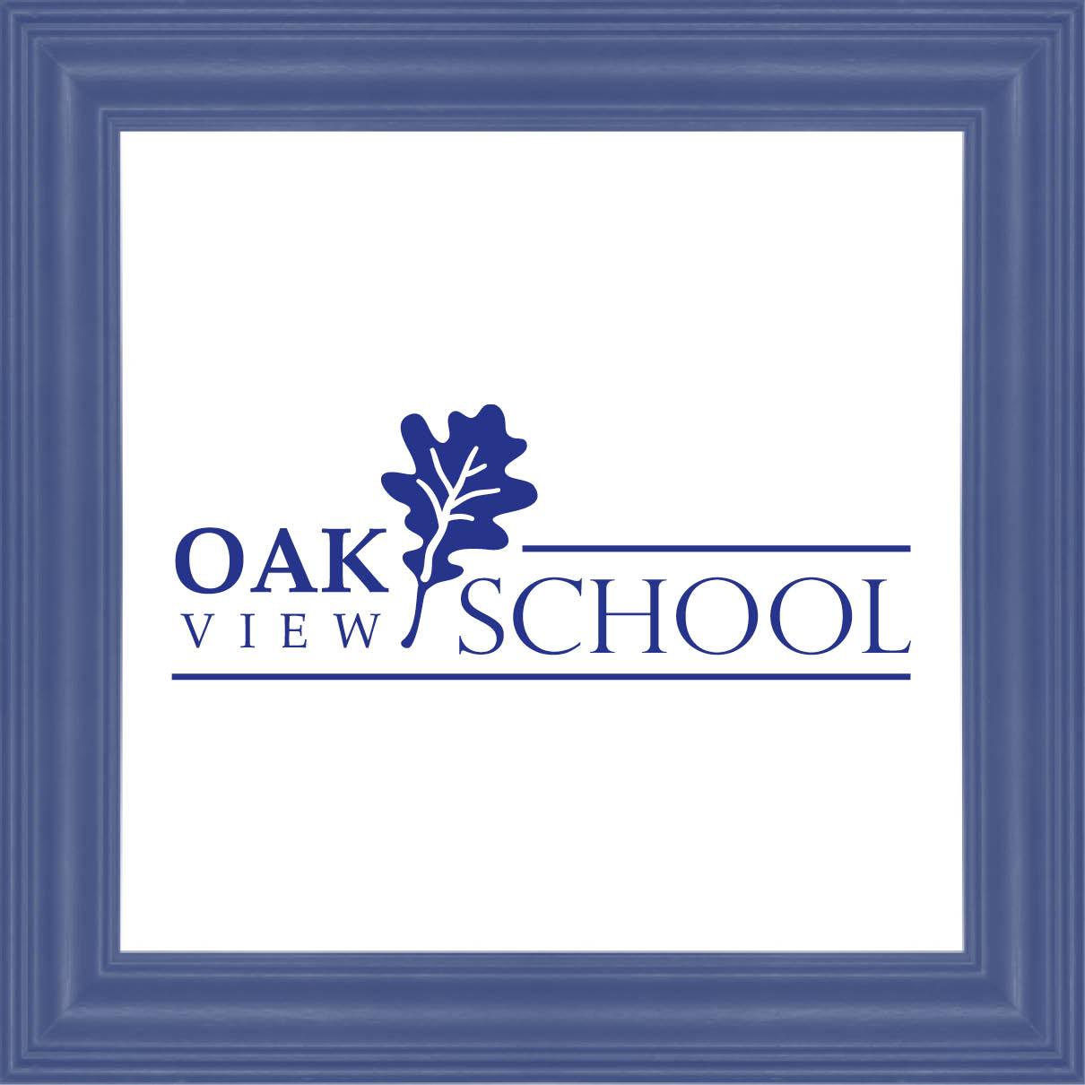 Oak-View-Logo-NEW