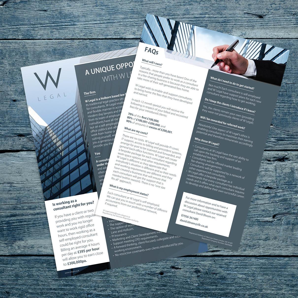 W-Legal-Flyer-FLAT