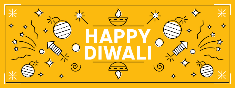 In focus: Diwali marketing inspiration