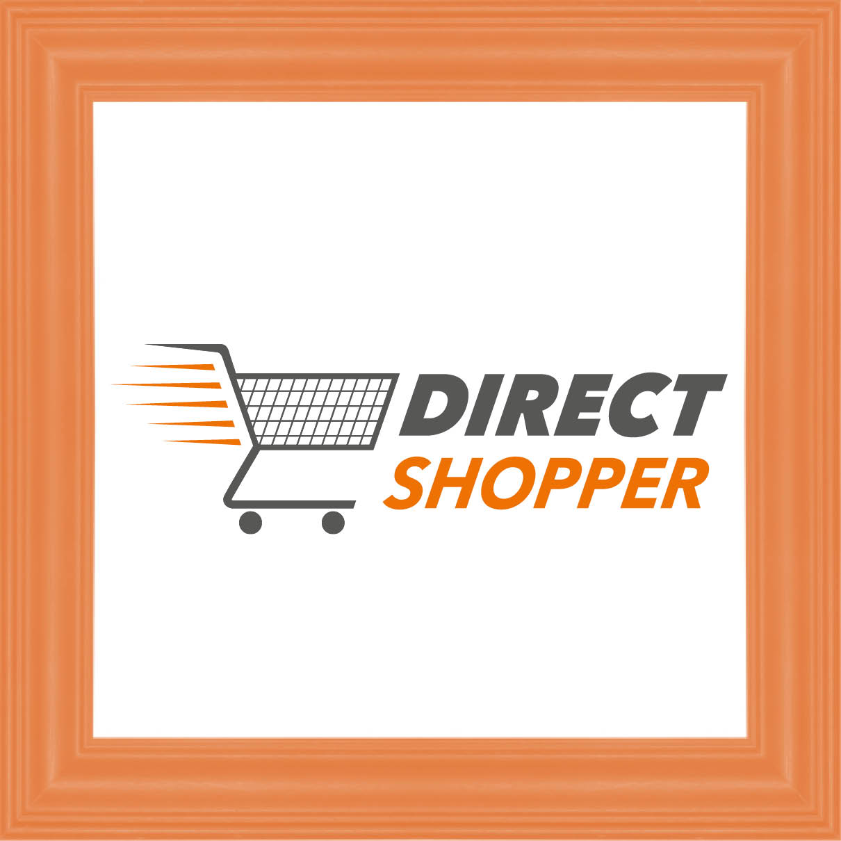 Direct-Shopper-Logo-NEW