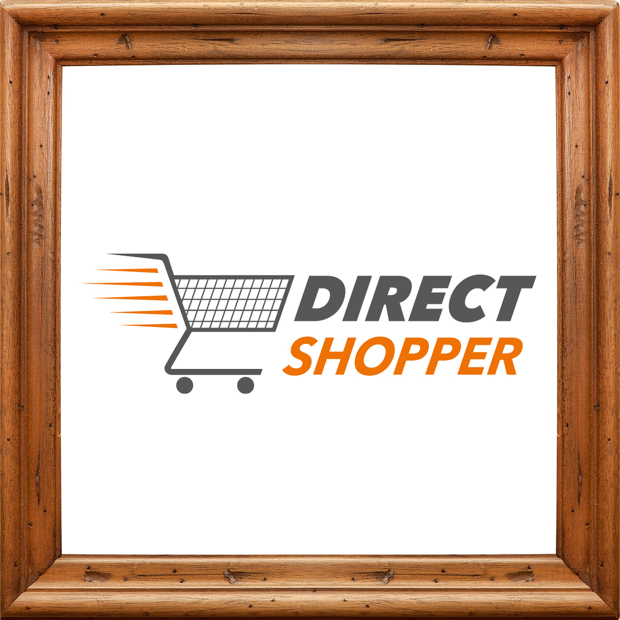 Direct Shoppper Logo