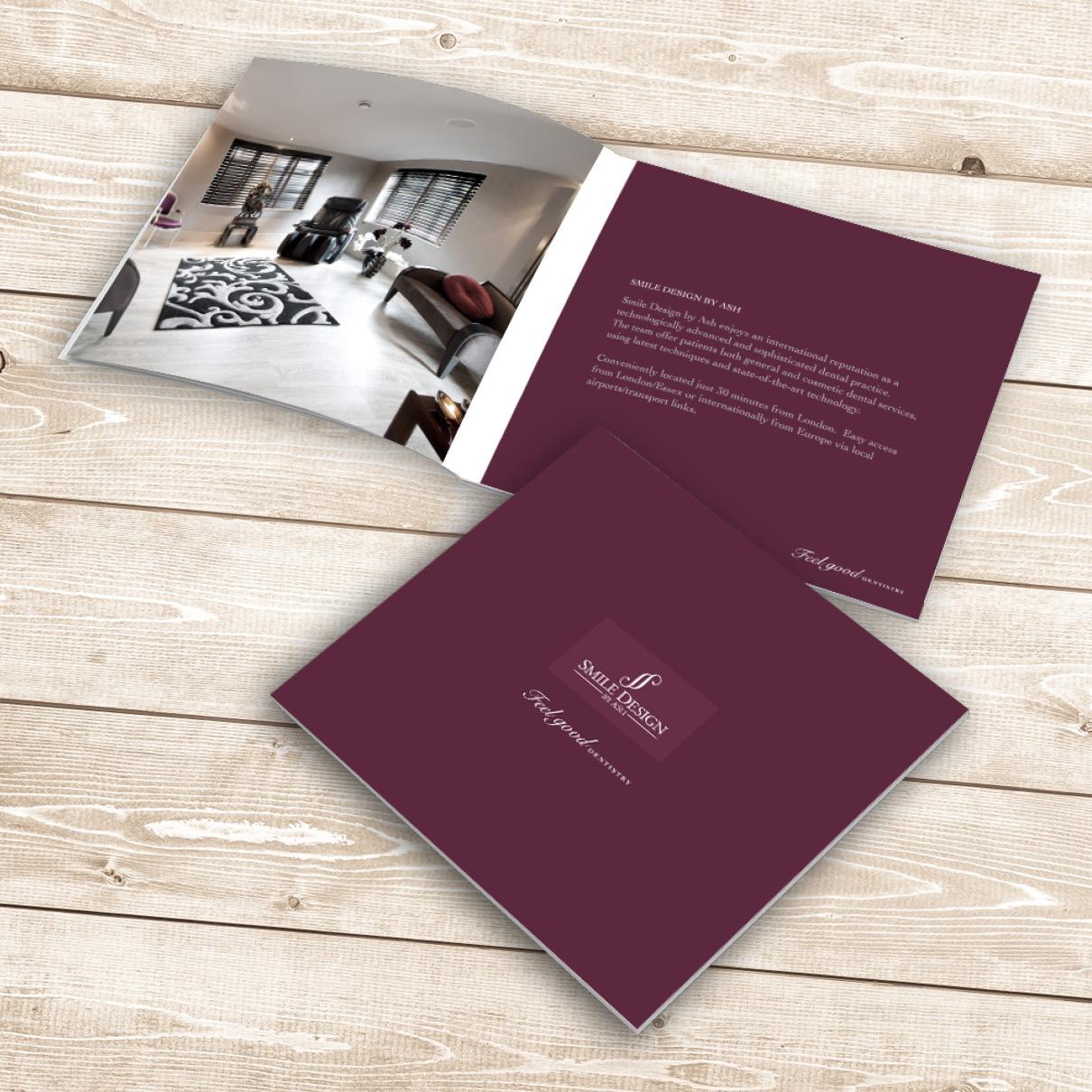 SDBA SQ Booklet