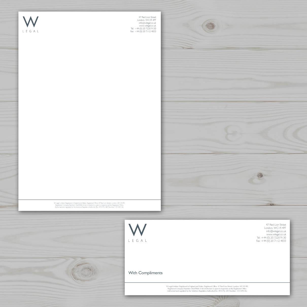 W-Legal-Letterhead-FLAT