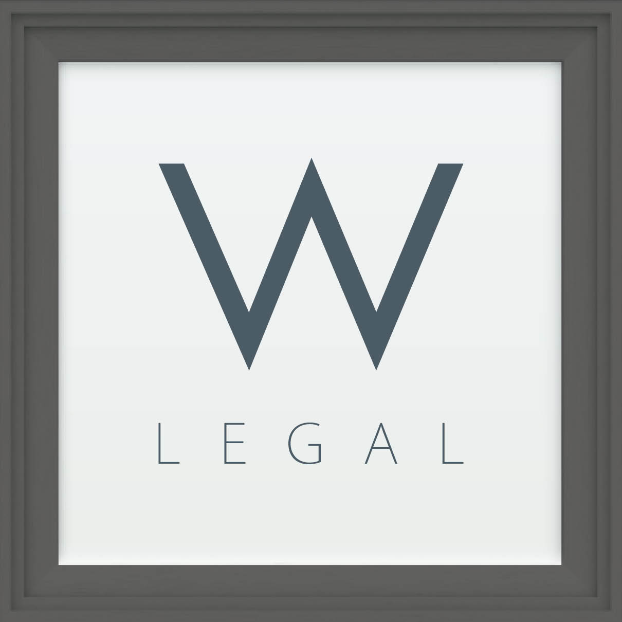 W-Legal-Logo-NEW