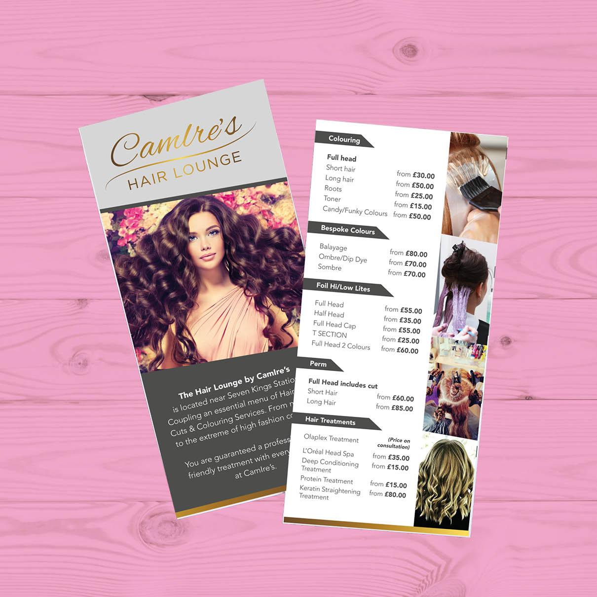 Camires-Leaflet-FLAT