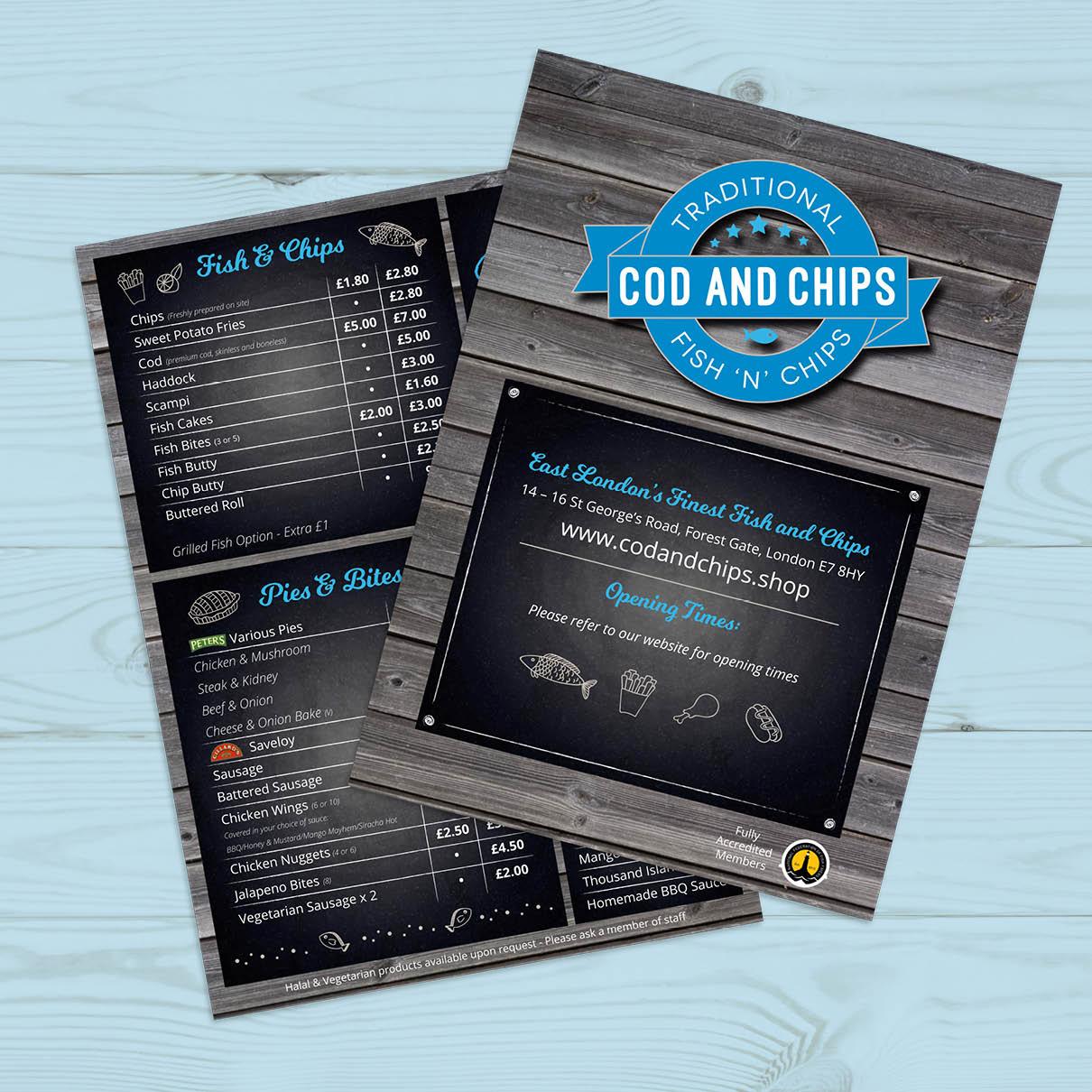 Cod-Chips-Menu-FLAT