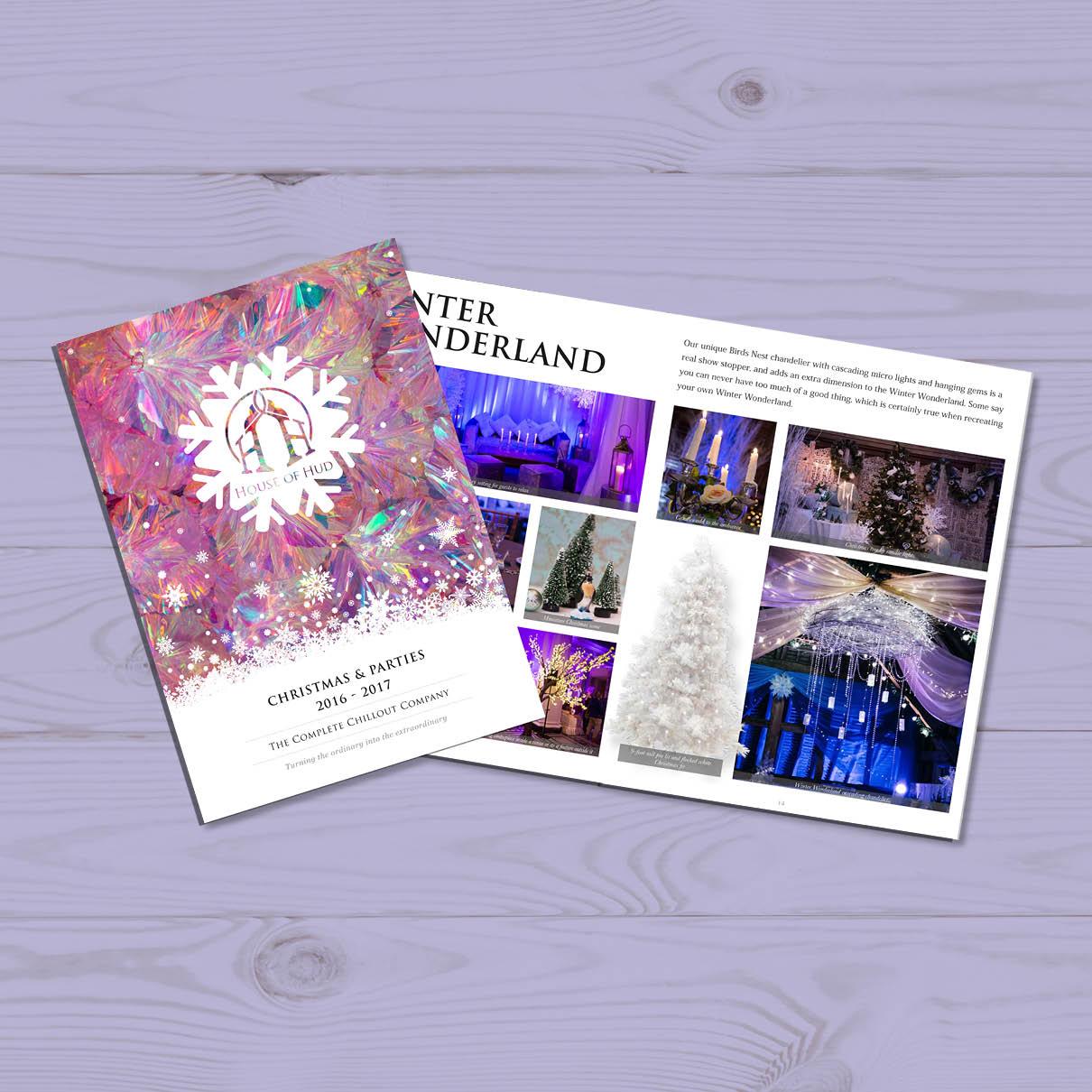 FLAT-HoH-Xmas-Brochure