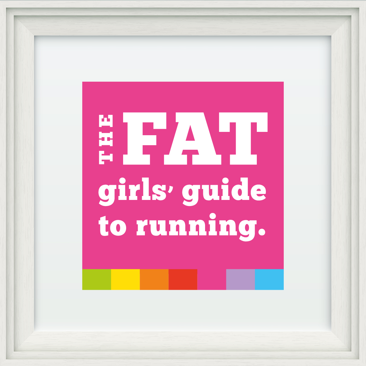Fat Girls Logo 1