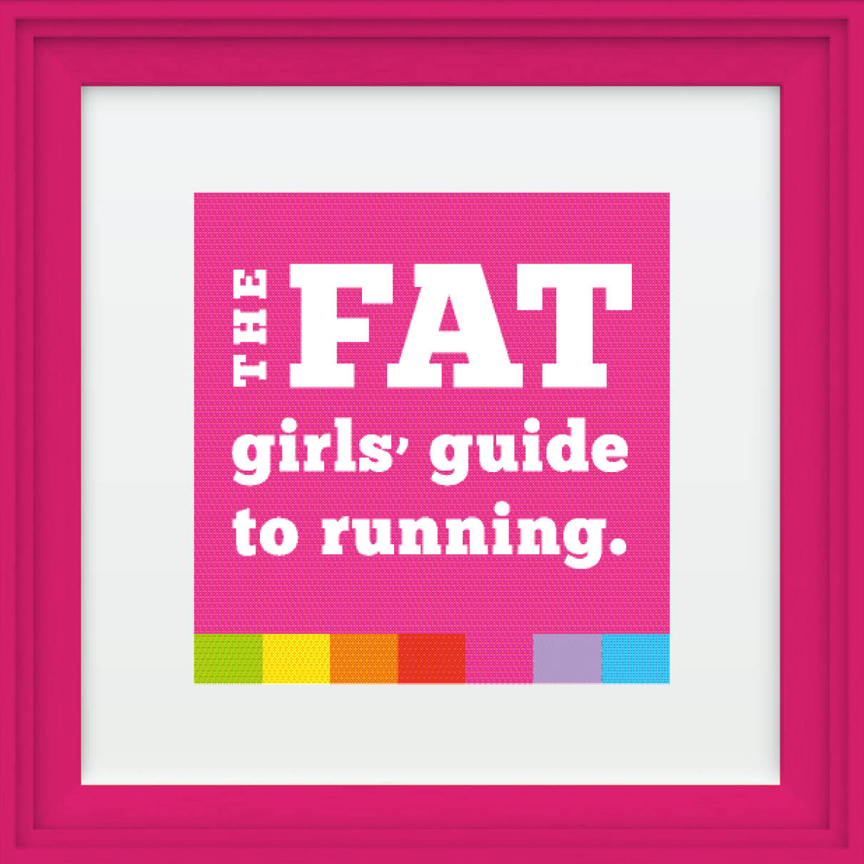Fat-Girls-Logo-NEW