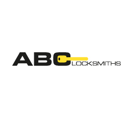 ABC-Locksmiths