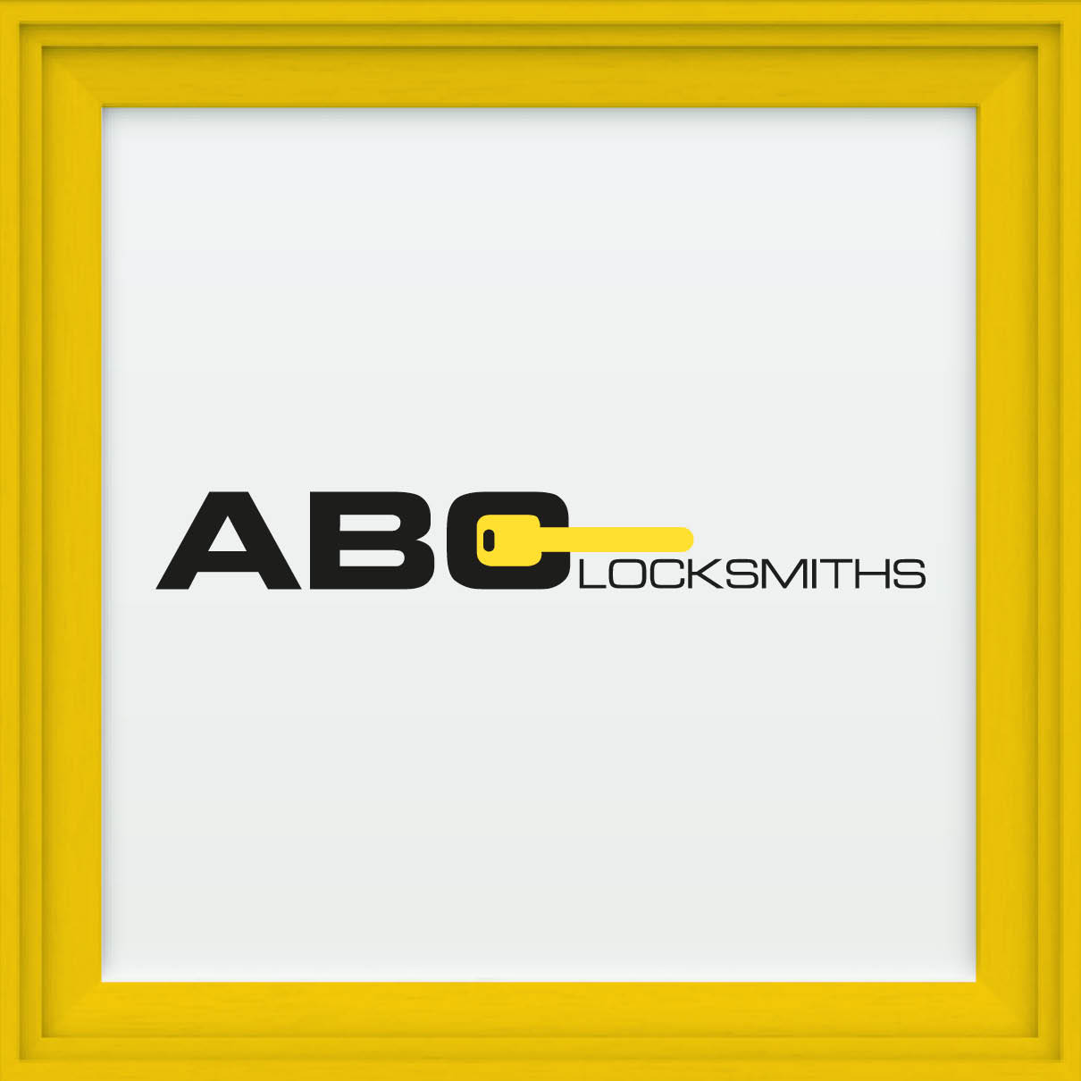 ABC-Logo-NEW