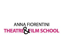 Anna-Fiorentini