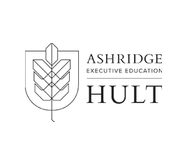 Ashridge_2018
