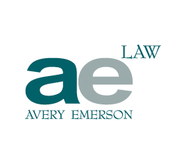 Avery-Emerson