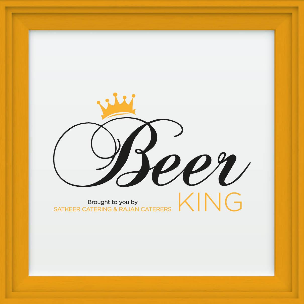 Beer-King-Logo-NEW