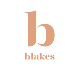 Blakes_2018