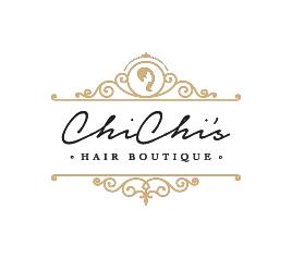 Chi-Chi-Hair