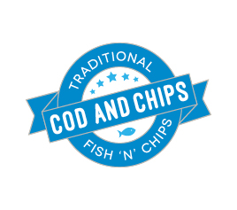 Cod-and-Chips_2018