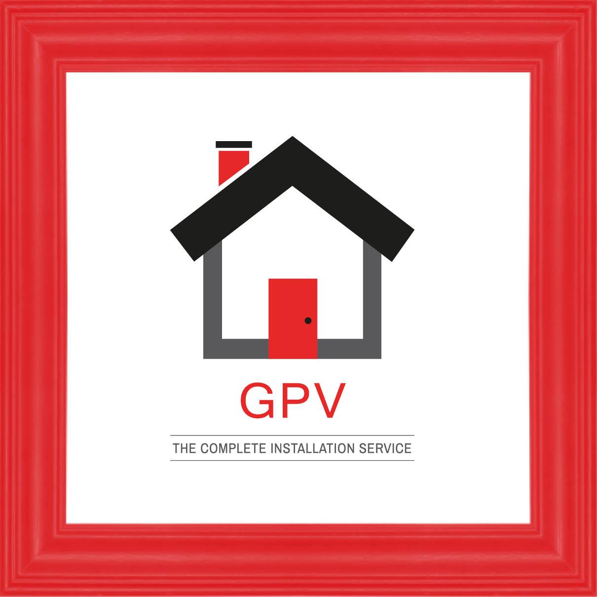 GPV-Logo-NEW