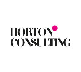 Horton-Consulting