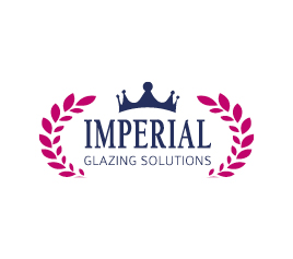 Imperial-Glazing