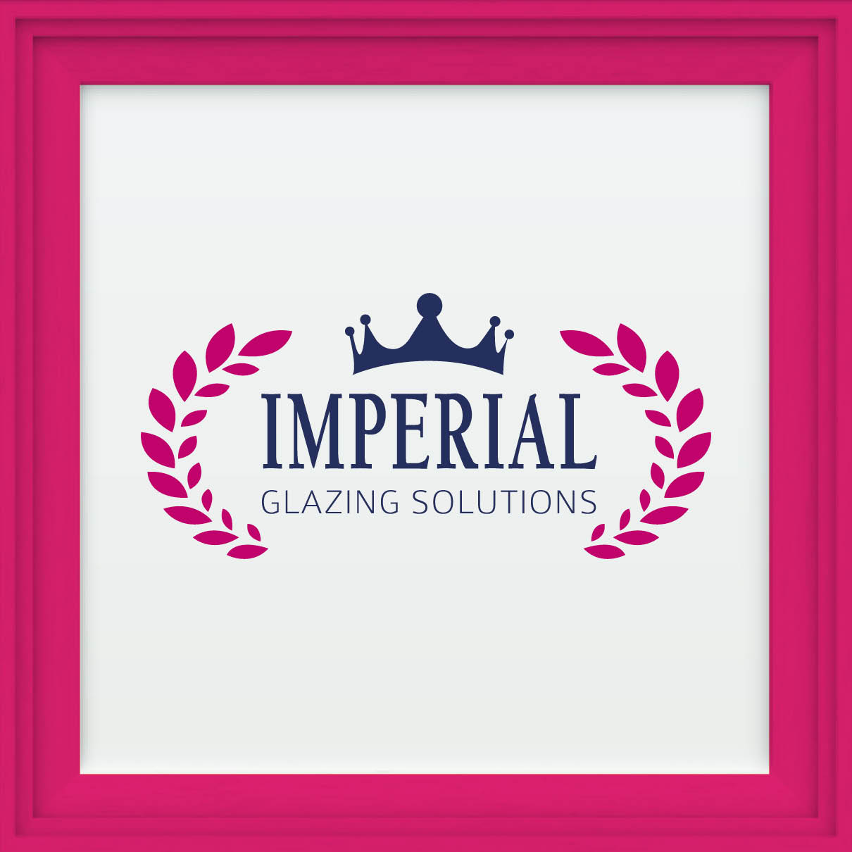 Imperial-Logo-NEW