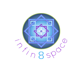 Infin8space