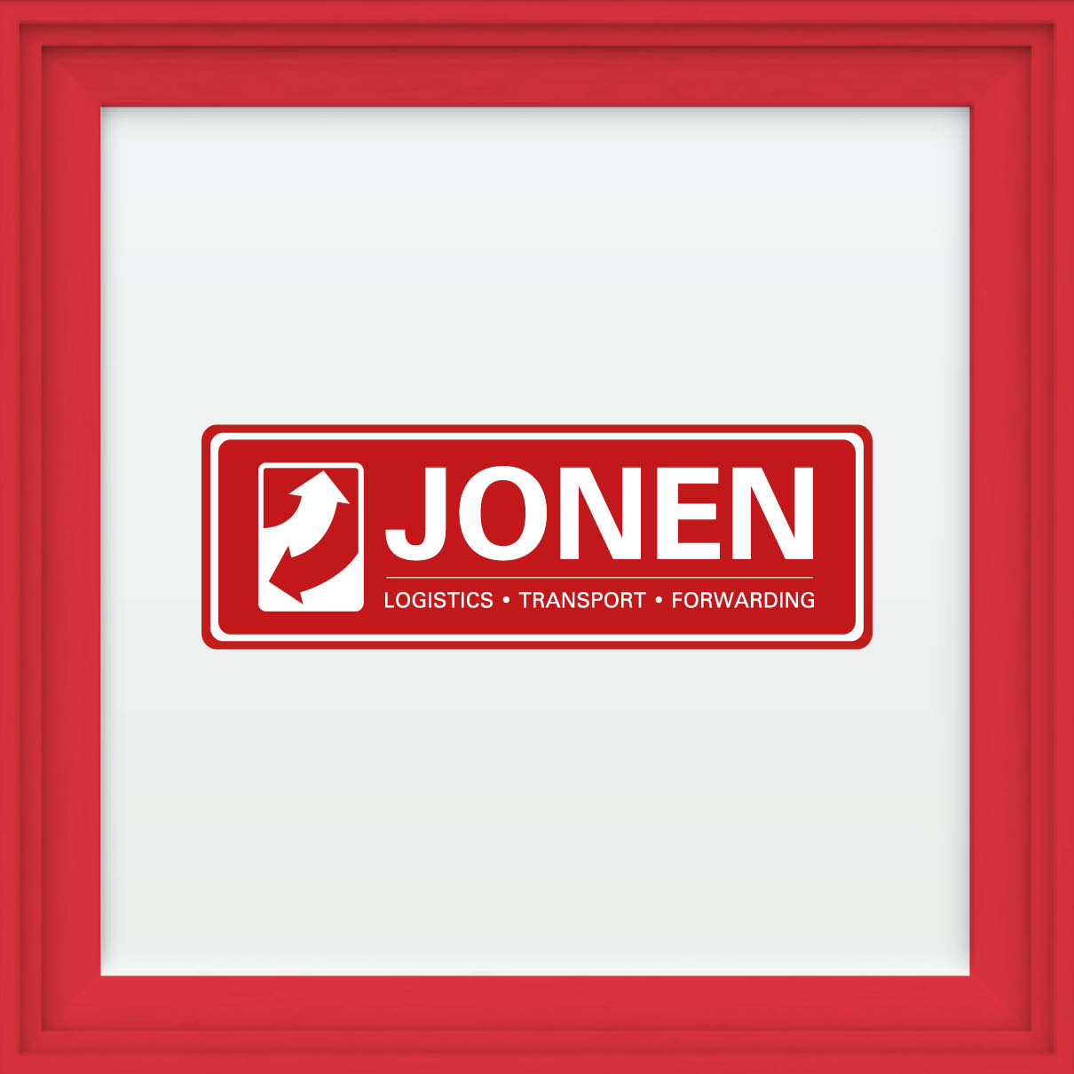 Jonen-Logo-NEW