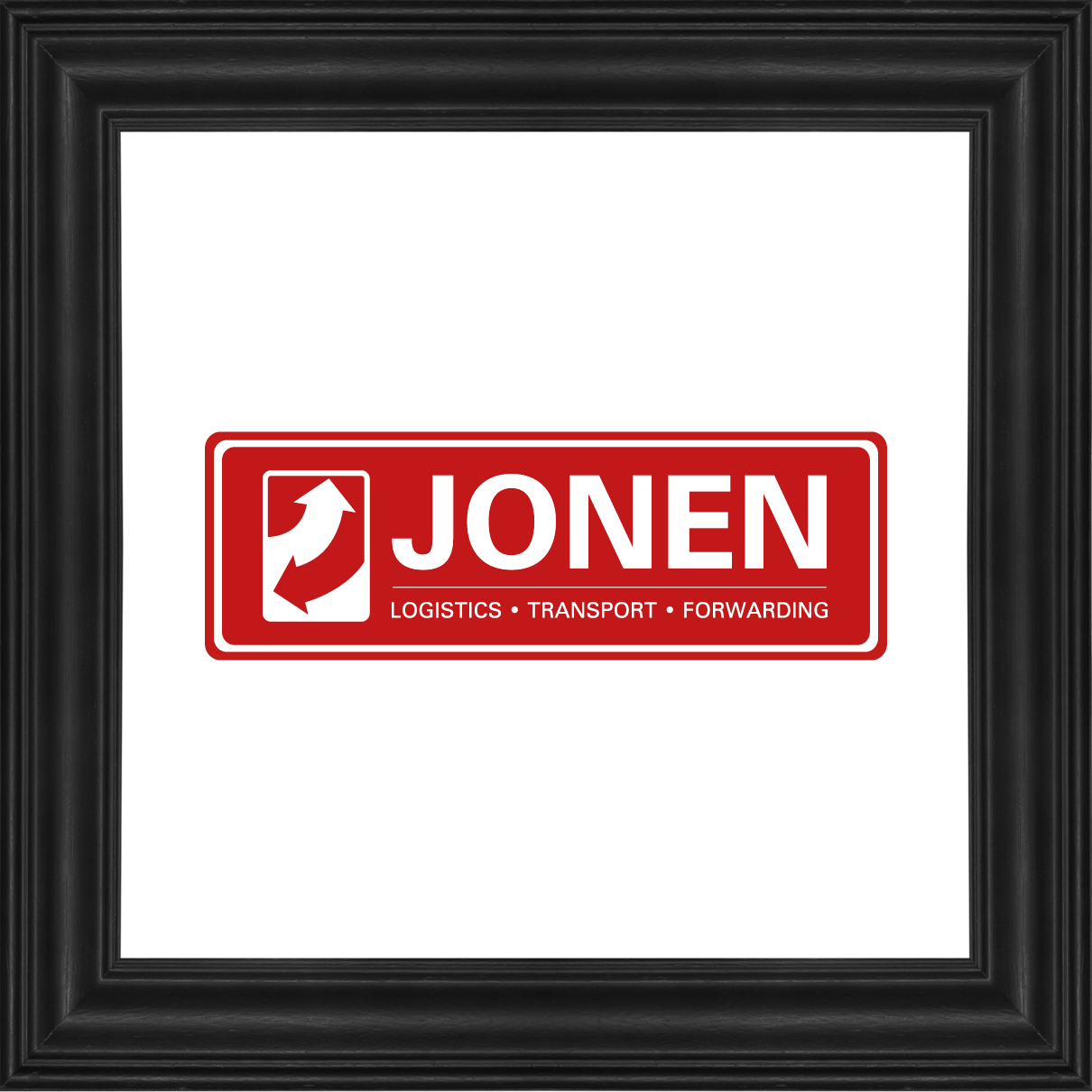 Jonen Logo