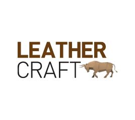Leather-craft