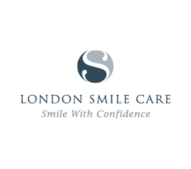 London-Smile-Care