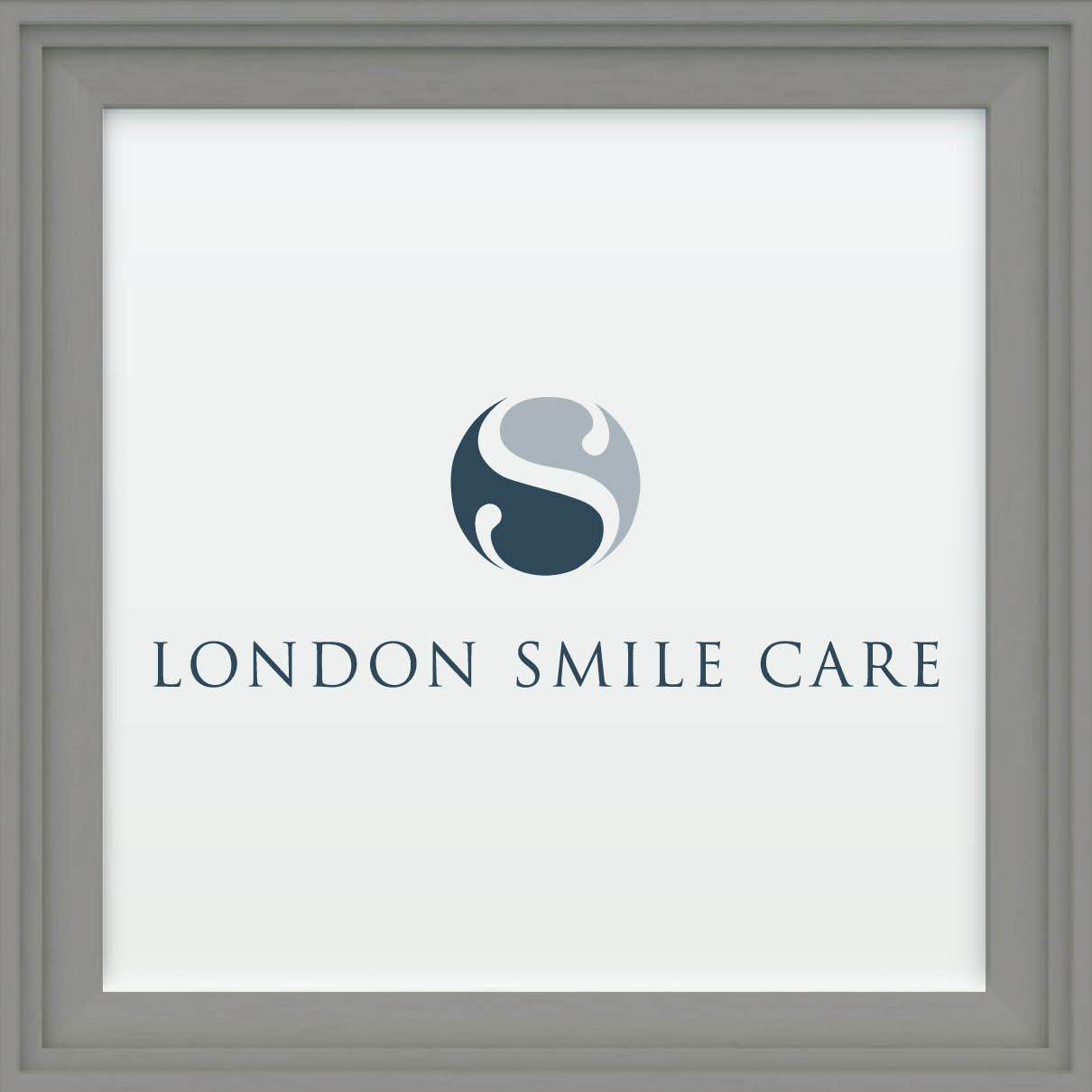 London-Smile-Logo-NEW
