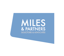 Miles-and-Partners